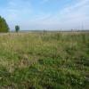 Terrain terrain senlis 800 m² Senlis - Photo 3