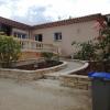 Maison / villa villa 5 pièces Castelnau de Guers - Photo 1