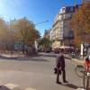 Abtretung des Pachtrechts - Boutique - 60 m2 - Paris 15ème