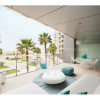 Vente - Appartement - 19 m2 - Palma de Majorque