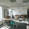 Vente - Bâtiment - 540 m2 - Melun