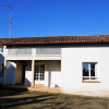 Vente - Maison / Villa 6 pièces - 140 m2 - Geaune