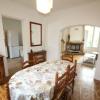 Maison / villa bas de villa 98 m² Cagnes sur Mer - Photo 7