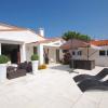 Maison / villa maison royan - 7 pièce (s) - 245 m² Royan - Photo 2