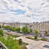 Revenda residencial de prestígio - Duplex 6 assoalhadas - 138 m2 - Neuilly sur Seine