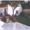 Maison / villa maison de ville Poissy - Photo 4