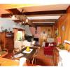 Revenda - Chalé 4 assoalhadas - 74 m2 - Thorenc - Photo