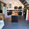 Maison / villa propriété 8 pièces Auberville - Photo 4
