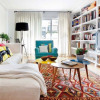 Продажa - квартирa 4 комнаты - 100 m2 - Suresnes