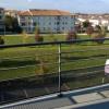 Appartement appartement récent Poitiers - Photo 3