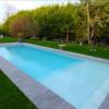 Maison / villa propriété 8 pièces Auberville - Photo 2
