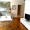 Appartement appartement 4 pièces Paris 15ème - Photo 4
