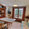Appartement appartement Bourg St Maurice - Photo 1