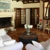 Maison / villa maison de charme Langon - Photo 5