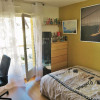 Appartement 4 pièces Mundolsheim - Photo 4