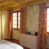 Maison / villa belle demeure à yutz Yutz - Photo 8
