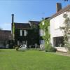Maison / villa maison 16 pièces Luzarches - Photo 6