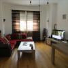 Appartement appartement f4 proche centre ville avec grande terrasse Thionville - Photo 3