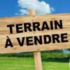 Vente - Entrepôt - 400 m2 - Le Pré Saint Gervais