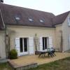 Maison / villa maison 9 pièces Crepy en Valois - Photo 1