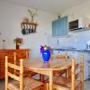 Vente - Appartement 2 pièces - 28 m2 - La Grande Motte - Photo