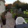 Maison / villa pavillon au sud de la rochelle Angoulins - Photo 4