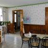 Maison / villa maison et dépendance Saujon - Photo 5