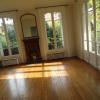 Maison / villa maison Saint-Germain-en-Laye - Photo 29