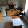 Maison / villa a la jarrie a vendre maison et bâtiment professionnel La Jarrie - Photo 2