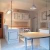 Maison / villa maison 4 pièces Champagne sur Oise - Photo 3