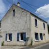 Vente - Maison en pierre 6 pièces - 160 m2 - Mennecy