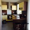 Appartement appartement 3 pièces Villejuif - Photo 1