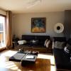 Maison / villa belle maison d'architecte à montrequienne Rurange les Thionville - Photo 3
