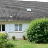 Maison / villa maison verneuil en halatte Verneuil en Halatte - Photo 8
