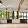 Vente de prestige - Loft 3 pièces - 84,22 m2 - Paris 11ème