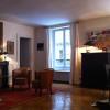 Appartement 3 pièces Paris 6ème - Photo 28