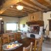 Maison / villa propriété Pouilly en Auxois - Photo 3