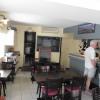 Boutique a la rochelle hôtel-bar-restaurant La Rochelle - Photo 1