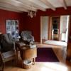 Maison / villa charentaise à vendre proche la rochelle Le Thou - Photo 2