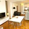 Appartement appartement 4 pièces Paris 15ème - Photo 3