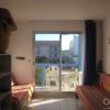 Vente - Appartement 2 pièces - 27,75 m2 - Hourtin
