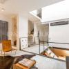 Vente de prestige - Maison / Villa 6 pièces - 120 m2 - Paris 15ème