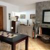 Vente - Maison de village 4 pièces - 166 m2 - Nissan lez Enserune
