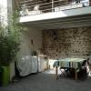 Maison / villa a 10 minutes de pézenas Pezenas - Photo 12