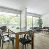 Deluxe sale - Apartment 5 rooms - 108 m2 - Neuilly sur Seine