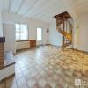 Venta  - casa de ciudad  3 habitaciones - 56 m2 - Déville lès Rouen
