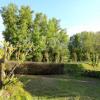 House / villa villa 6 rooms Bonne - Photo 7