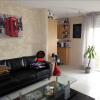 Appartement appartement La Ravoire - Photo 2