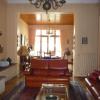 Maison / villa maison arras 220 m² Arras - Photo 4