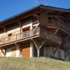 Vente - Duplex 4 pièces - 68 m2 - Les Saisies